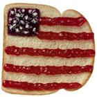 flag_sandwich