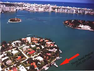 38 hibiscus island miami beach