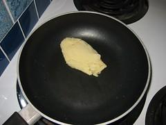 Pancake?