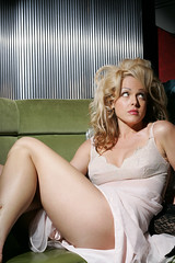 StormLarge1_TimGunther