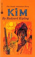 kipling_kim_dell94500