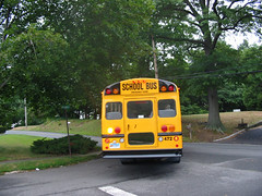 1st-day-of-school-bus