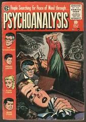 Psychoanalysis 3_WEB