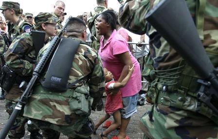 Huracán Katrina (32)