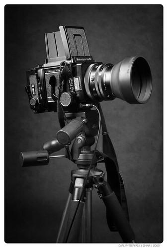 Mamiya RB67 pro SD shot  : rytterfalk — LiveJournal