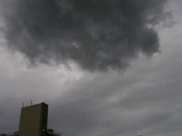 Typhoon.