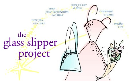 glass-slipper-project