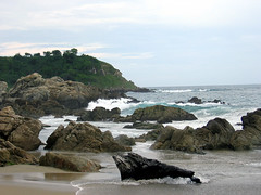 Playa Bococho 1