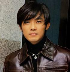 ahn_jae_wook_085