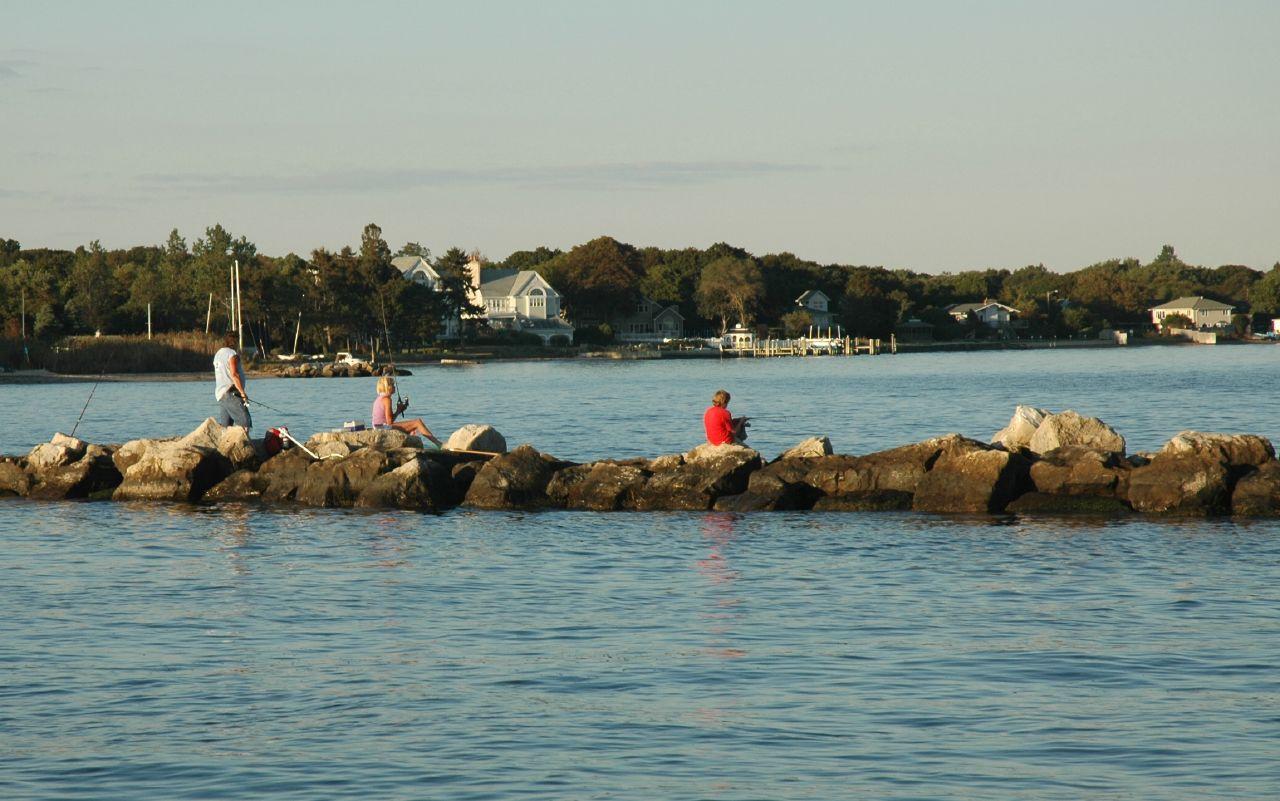 Long Island, NY (4)
