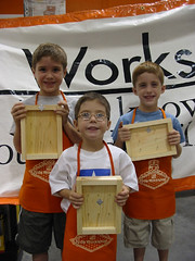 Home-Depot-3-boys-Sept