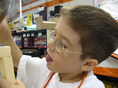 Home-Depot-Topher-Sept
