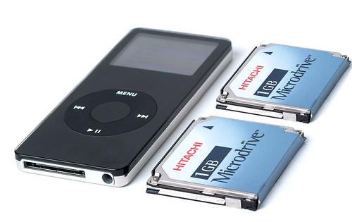 4gigabytes
