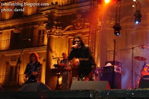 Salamanca 11/9/05 6