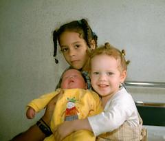 16 septembre 2000