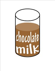 chocolate_milk_logo