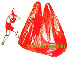 ampulets-supplies.jpg