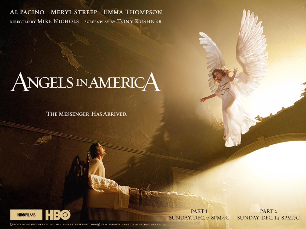angelswallpaper