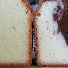 Pound cake (2)