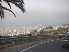 view mar