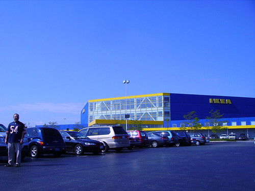 IKEA_Morgan