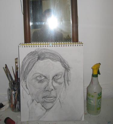 drawnselfp