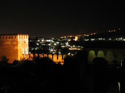 AlhambraAlbaicin1024