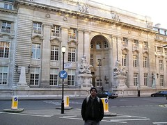 Imperial College, London, UK