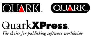 quark viejos