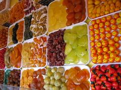 Nice Cours Saleya 9