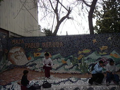 plaza pn