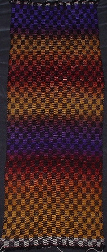 cashmere fabric1