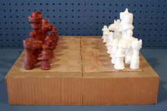 chessboard_BK