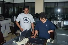 peer_coding