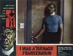iwasateenagefrankenstein_x01__lc__1957_