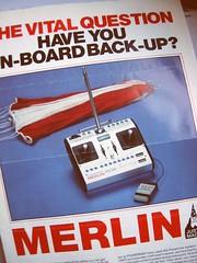 onboardbackup