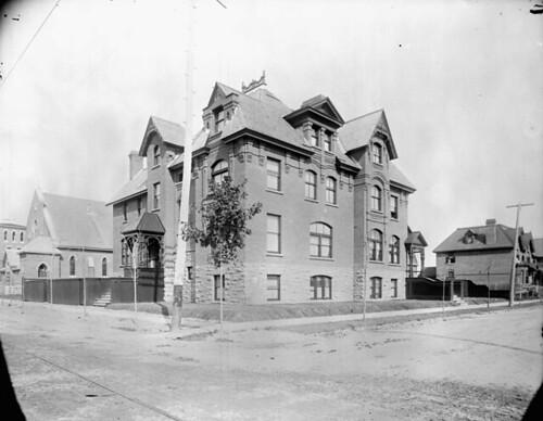 elgin & mclaren 1892