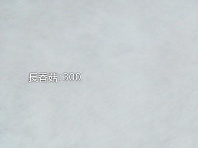 http://static.flickr.com/24/48902887_ac6e8ed4ba.jpg
