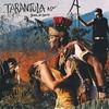 Tarantula_CDcover