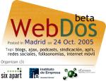 webdos-beta-150
