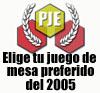 pje_100x93