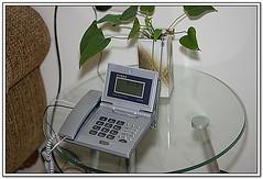 2005022505