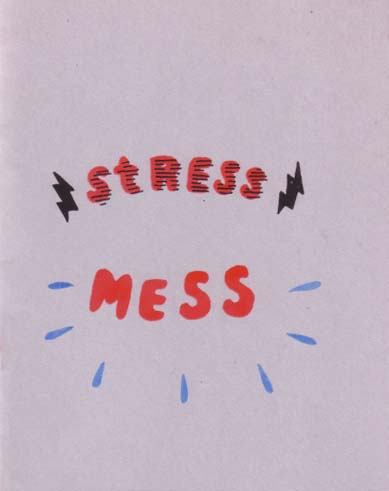 stressmess_cov