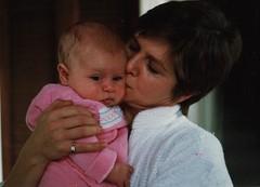 Gill, October 1986