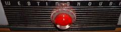 roaster dial