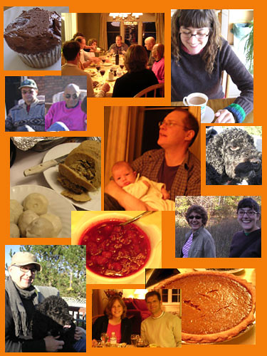 thanksgivingcollage2005
