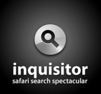 Inquisitor Search