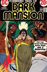 DarkMansion9_fc