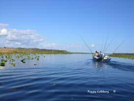 Lake_Lochloosa_Fishermen[1]