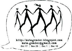 katagender